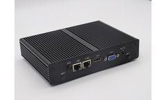 APEC - Industrial PC