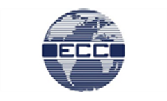 ECC Wins 2006 National Safety Council Industry Leader Award