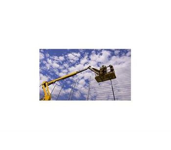Aerial and Scissor Lift Safety Training Courses
