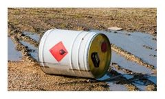 Accidental Release Measures & Spill Cleanup Procedures Training Course
