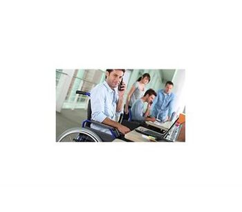 ADA for Supervisors Training Courses