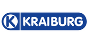 Gummiwerk Kraiburg Elastik GmbH & Co. KG