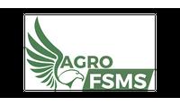 Agro FSMS