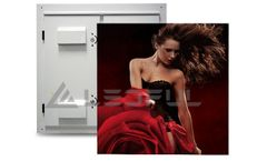 LEDFUL Advertising LED Display More Advantages and Features
