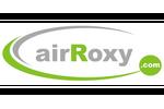 AirRoxy Sp. z o.o.
