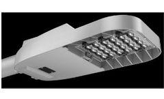 Solar Light Company, Inc. Model PMA2200 Research Grade Radiometer Video