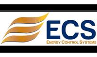 Energy Control Systems (ECS)