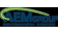 AEM Group, LLC