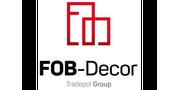 FOB-Decor sp. z o.o.