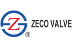 Zeco Valve Group Co., Ltd.