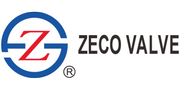 Zeco Valve Group Co., Ltd.