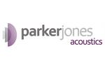 ParkerJones Acoustics Ltd
