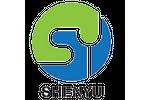 Ningbo Jiangbei Shenyu Industry and Trade Co., Ltd.