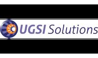 UGSI Solutions