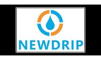 Newdrip Irrigation Equipment Co., Ltd