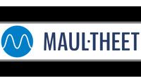 Maul Theet GmbH