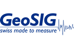 GeoSIG Ltd