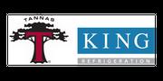 Tannas Co. & King Refrigeration, Inc.
