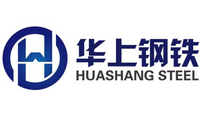 Wenzhou Huashang Steel Co., Ltd