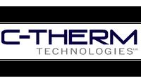 C-Therm Technologies Ltd.