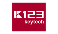 Keytech Intelligent Technologies (HK) Limited