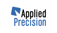 Applied Precision Ltd.
