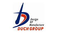 Duch Group
