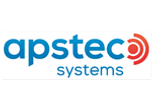 Apstec HUMAN SECURITY RADAR® Improves Security for the G20 Summit