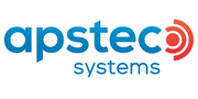 Apstec Systems