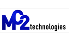 Research & Development Services