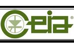Costruzioni Elettroniche Industriali Automatismi SpA (C.E.I.A.)