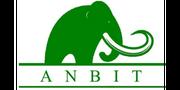 Anbit Drilling Equipment Co., Ltd.
