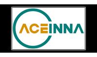 Aceinna, Inc.