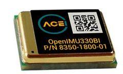 Aceinna - Model OpenIMU330B - Open Source Triple Redundant Surface Mount Inertial Measurement Units (IMU)
