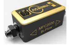 Aceinna - Model MFC2030 - Flow and Differential Pressure Sensors