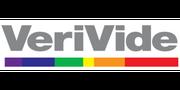 VeriVide Limited