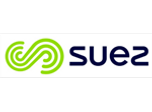 SUEZ strengthens its presence in industry : 9 new contracts signed in the management of industrial water and waste