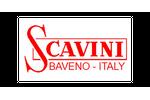 Dott. Gianni Scavini di Roberto Scavini & C. S.n.c.