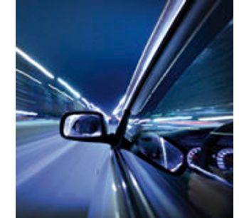 Automotive Management Certification Service