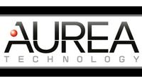 Aurea Technology