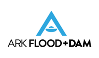 Ark Flood and Dam Resources