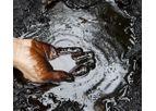 Newclyn - Bioremediation Technology for Oil Contamination Treatment