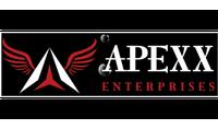 Apexx Enterprises LLC