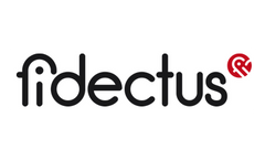 Fidectus announces open source interoperability for electronic Settlement Matching (EFET eSM)