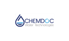 Chemdoc - Design & Build Industrial Water and Drinking Water Equipment Services