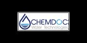Chemdoc Water Technologies