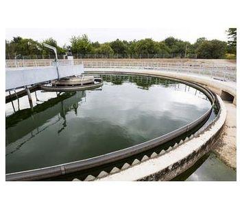 CHEMDOC - Industrial Effluent Reuse Membrane