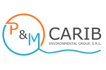 P&M Carib Environmental Group, SRL