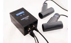 Harsonic - For Tubes & Tanks