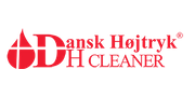 DH Cleaner ApS